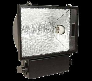 400-watt-sodium-black-cast-mbi-flood_160108012259