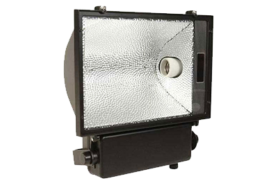 400-watt-sodium-black-cast-mbi-flood_160108012259