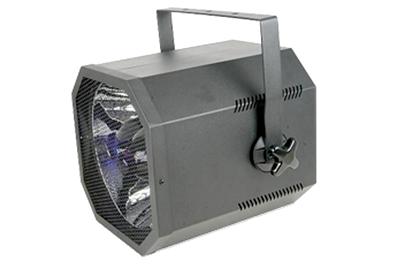 400-watt-uv-cannon_160107050730