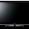 50-inch-lg-plasma_160108050044