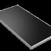 8x4-stage-deck_160108043732