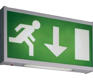 emergency-exit-signs_160108012730