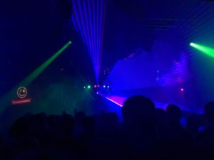 fabric-reopening4-2_170113055519