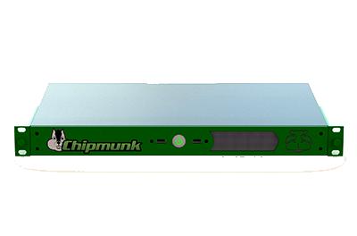 hippo-chipmunk_160108064007