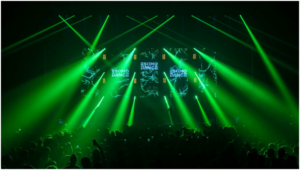 led screen rental 4_170910010203