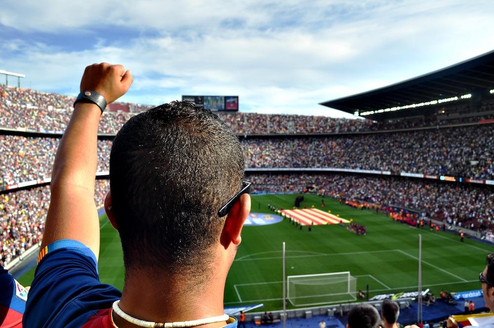 man-fan-person-football-54308_180130111559