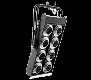 molefay-8-cell-blinder_160108030323