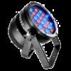 thomas-pixelpar-rgb-ip65_160108035751