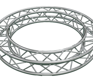 TRUSS AND RIGGING