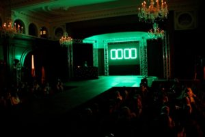 stage hire uk