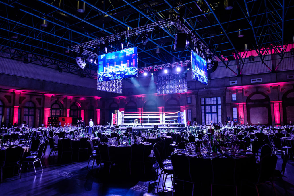 20180609_LightDesign - Boxing Event_0022_ASH YOUD PHOTOGRAPHY (2)